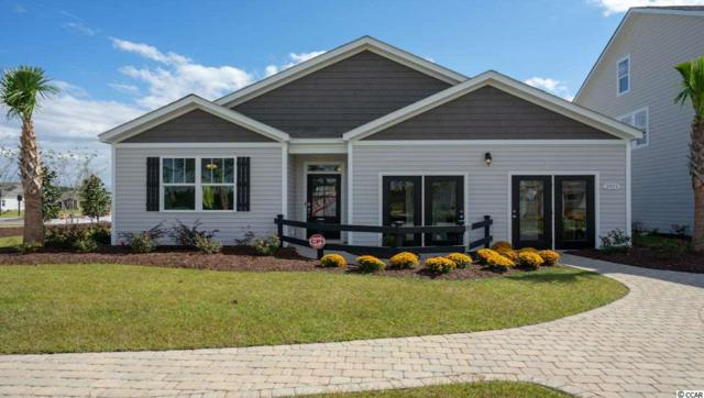 1709 Promise Pl., Myrtle Beach, SC 29588 (MLS #1916264) :: The Greg Sisson Team with RE/MAX First Choice