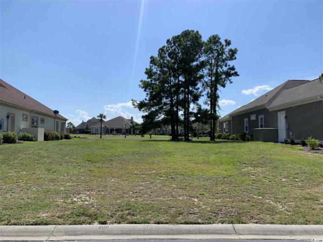 3142 Marsh Island Dr., Myrtle Beach, SC 29579 (MLS #1916266) :: Jerry Pinkas Real Estate Experts, Inc