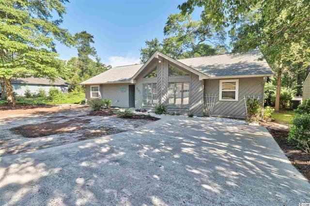 2131 Georgetown Circle, Little River, SC 29566 (MLS #1916380) :: The Hoffman Group