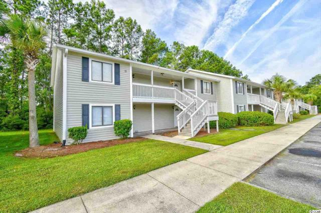 3555 Highway 544 11E, Conway, SC 29526 (MLS #1916549) :: Berkshire Hathaway HomeServices Myrtle Beach Real Estate