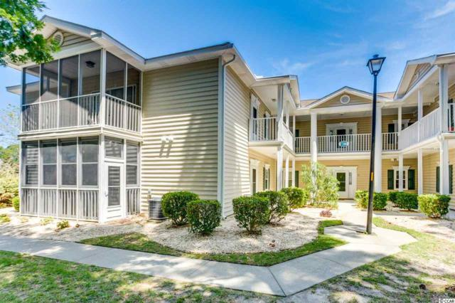 7201 Sweetwater Blvd. #7201, Murrells Inlet, SC 29576 (MLS #1916809) :: Keller Williams Realty Myrtle Beach