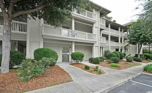 1551 Spinaker Dr. #5726, North Myrtle Beach, SC 29582 (MLS #1917001) :: Keller Williams Realty Myrtle Beach