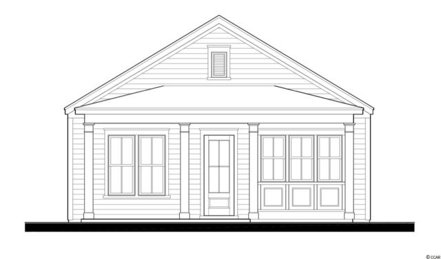 985 Carlson St., Myrtle Beach, SC 29577 (MLS #1917024) :: The Greg Sisson Team with RE/MAX First Choice