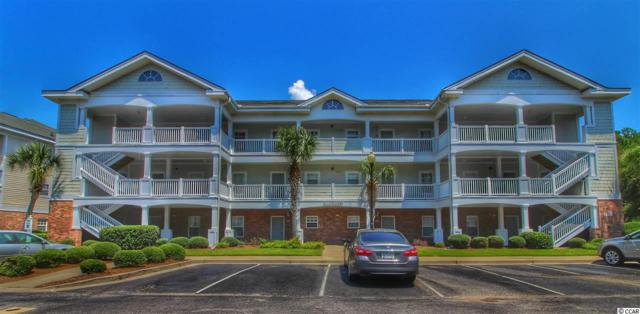 6015 Catalina Dr. #932, North Myrtle Beach, SC 29582 (MLS #1917243) :: Keller Williams Realty Myrtle Beach