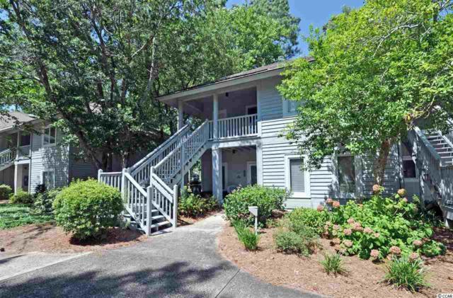 1221 Tidewater Dr. #1023, North Myrtle Beach, SC 29582 (MLS #1917425) :: United Real Estate Myrtle Beach