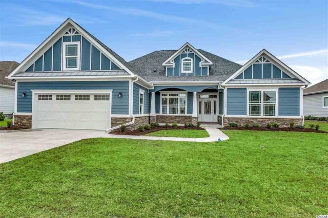 3655 Cedar Creek Run, Little River, SC 29566 (MLS #1917695) :: Garden City Realty, Inc.