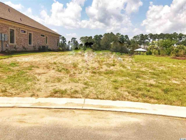 500 Dania Beach Dr., Myrtle Beach, SC 29577 (MLS #1917745) :: Jerry Pinkas Real Estate Experts, Inc