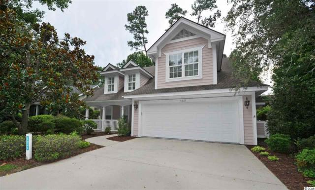 1421 Lighthouse Dr., North Myrtle Beach, SC 29582 (MLS #1917779) :: United Real Estate Myrtle Beach