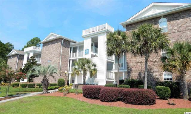 142 Avian Dr. #3910, Sunset Beach, NC 28468 (MLS #1917804) :: James W. Smith Real Estate Co.