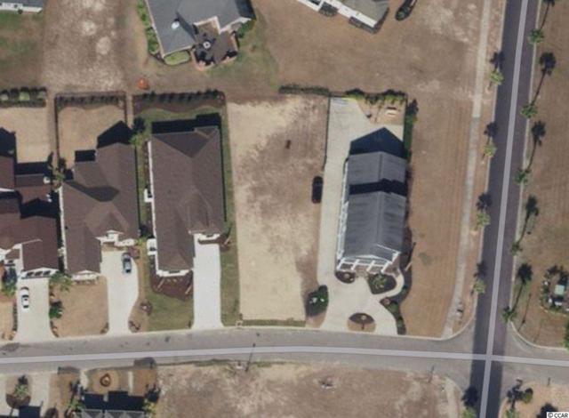 902 Bluffview Dr., Myrtle Beach, SC 29579 (MLS #1917808) :: Berkshire Hathaway HomeServices Myrtle Beach Real Estate