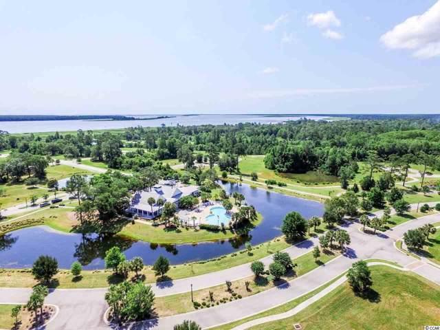 111 Rosebank Rd., Georgetown, SC 29440 (MLS #1918788) :: Jerry Pinkas Real Estate Experts, Inc