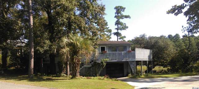 2206 Dykman Circle, Little River, SC 29566 (MLS #1919168) :: The Hoffman Group
