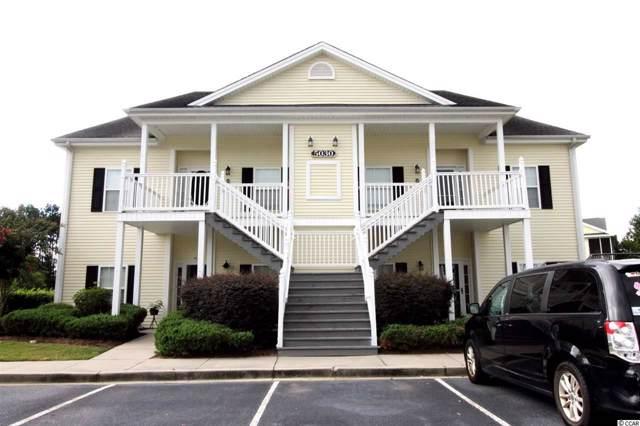 5030 Belleglen Ct. #202, Myrtle Beach, SC 29579 (MLS #1919468) :: Garden City Realty, Inc.