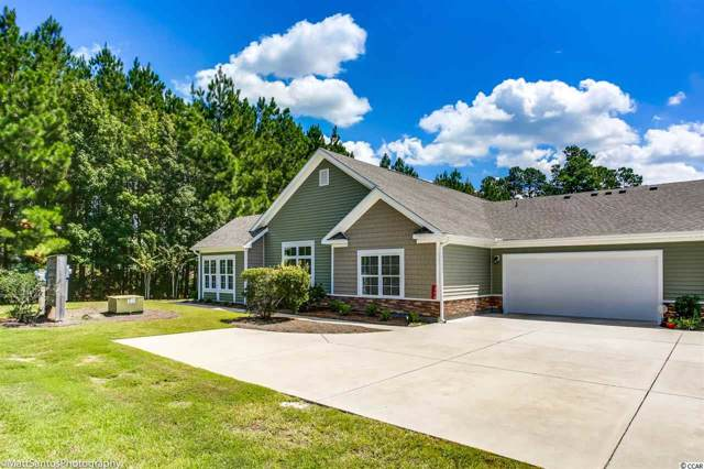 308 Stonewall Circle 22-4, Longs, SC 29568 (MLS #1919851) :: Right Find Homes