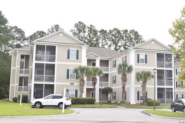 248 Sun Colony Blvd. #302, Longs, SC 29568 (MLS #1919888) :: Jerry Pinkas Real Estate Experts, Inc