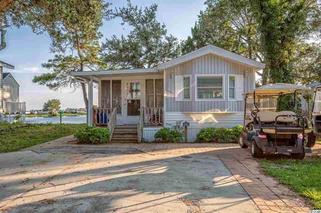 10108 Kings Hwy., Myrtle Beach, SC 29572 (MLS #1919996) :: United Real Estate Myrtle Beach