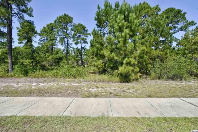741 Jade Dr., Myrtle Beach, SC 29579 (MLS #1920253) :: Jerry Pinkas Real Estate Experts, Inc