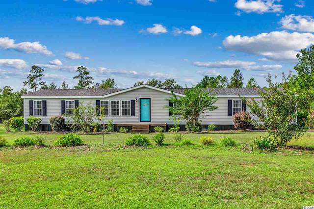 173 Nic Nat Pl., Conway, SC 29527 (MLS #1920884) :: The Hoffman Group
