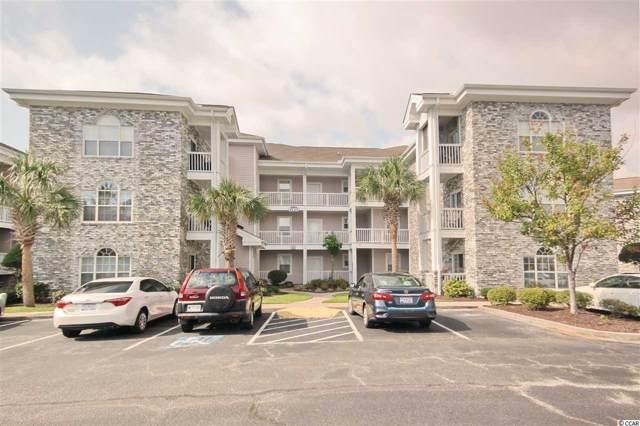 4725 Wild Iris Dr. #30-201, Myrtle Beach, SC 29577 (MLS #1920963) :: Berkshire Hathaway HomeServices Myrtle Beach Real Estate