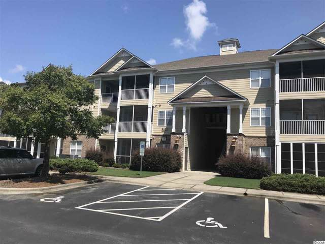250 Woodlands Way #16, Calabash, NC 28467 (MLS #1920965) :: Berkshire Hathaway HomeServices Myrtle Beach Real Estate