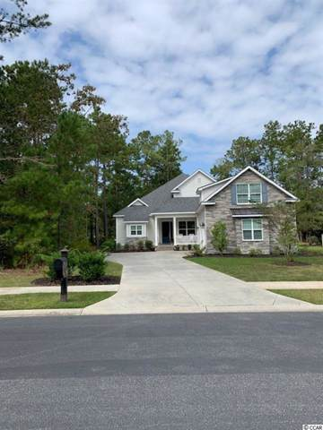 2093 Timmerman Rd., Myrtle Beach, SC 29588 (MLS #1921445) :: The Hoffman Group