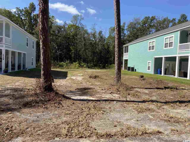 1731 24th Ave. N, North Myrtle Beach, SC 29582 (MLS #1921860) :: The Hoffman Group
