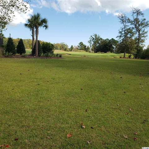 9050 Bellasera Circle, Myrtle Beach, SC 29579 (MLS #1922226) :: Jerry Pinkas Real Estate Experts, Inc