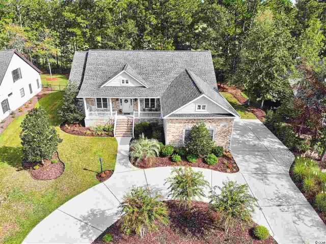 2069 Timmerman Rd., Myrtle Beach, SC 29588 (MLS #1922424) :: The Hoffman Group