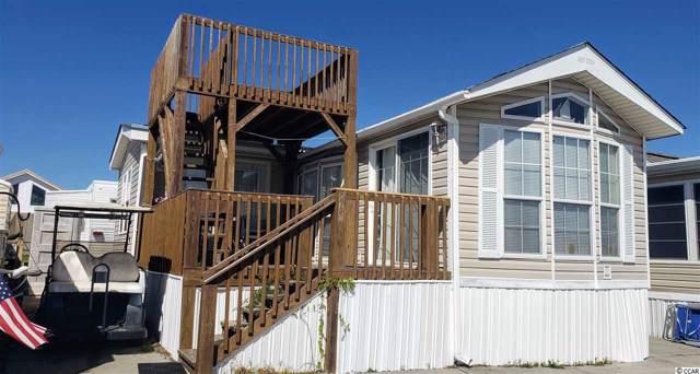 9700 Kings River Rd., Myrtle Beach, SC 29572 (MLS #1922477) :: Berkshire Hathaway HomeServices Myrtle Beach Real Estate