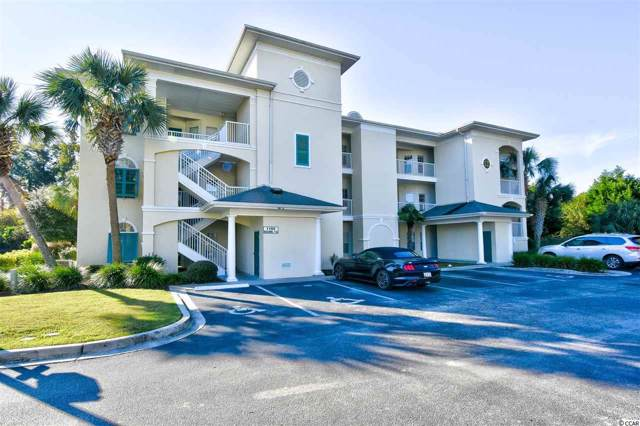 1100 Commons Blvd. #1301, Myrtle Beach, SC 29572 (MLS #1922540) :: Keller Williams Realty Myrtle Beach