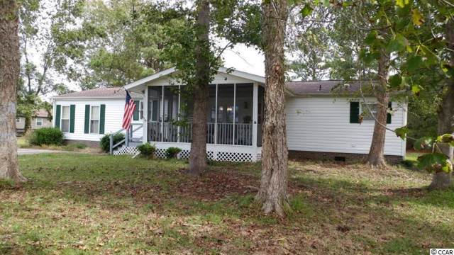 1096 Starboard Ct., Carolina Shores, NC 28467 (MLS #1922770) :: The Trembley Group | Keller Williams