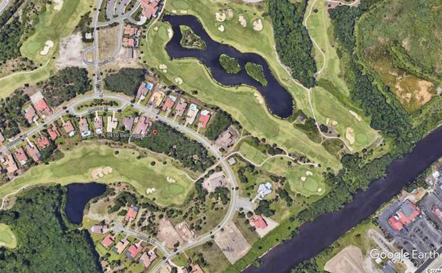 9410 Bellasera Circle, Myrtle Beach, SC 29579 (MLS #1923430) :: Garden City Realty, Inc.