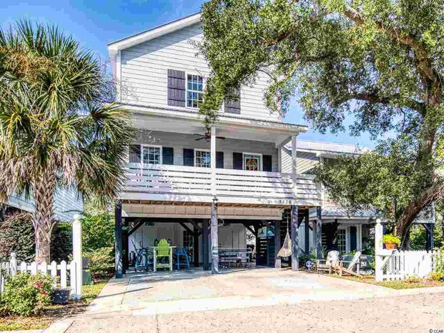 5236 Highway 17 Business, Murrells Inlet, SC 29576 (MLS #1924059) :: The Hoffman Group