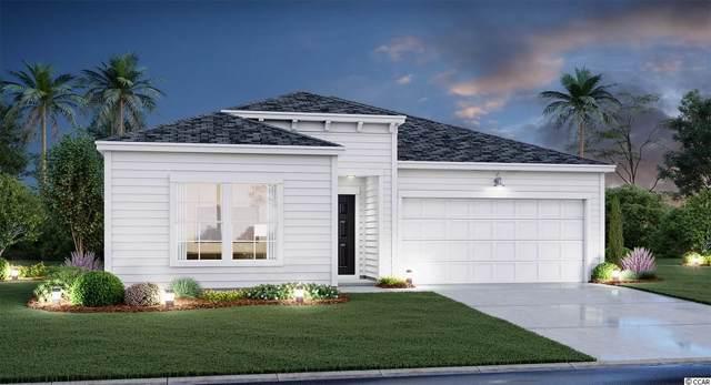 522 Carrick Loop, Longs, SC 29568 (MLS #1924092) :: Jerry Pinkas Real Estate Experts, Inc