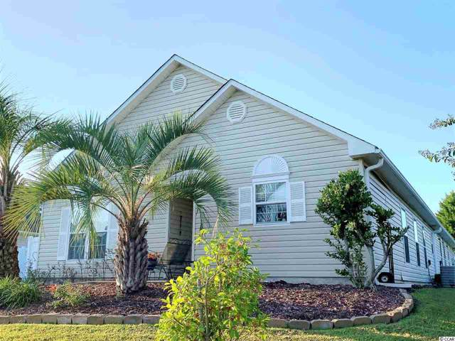 4255 River Gate Ln., Little River, SC 29566 (MLS #1924131) :: United Real Estate Myrtle Beach