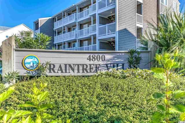 4800 N Ocean Blvd. F3, North Myrtle Beach, SC 29582 (MLS #1924377) :: SC Beach Real Estate