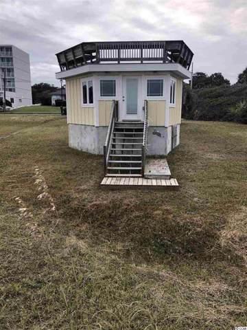5704 N Ocean Blvd., Myrtle Beach, SC 29577 (MLS #1924471) :: Garden City Realty, Inc.