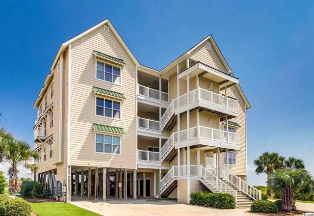 2 Via Dolorosa Dr. D, Ocean Isle Beach, NC 28469 (MLS #1924510) :: Garden City Realty, Inc.