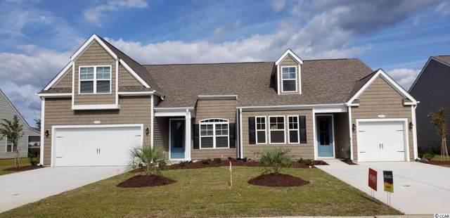 3023 Cedar Creek Ln., Calabash, NC 28467 (MLS #1924570) :: Garden City Realty, Inc.