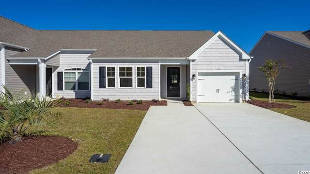 3015 Cedar Creek Ln., Carolina Shores, NC 28467 (MLS #1924571) :: Garden City Realty, Inc.
