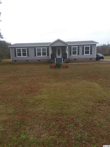 10115 S Highway 905, Longs, SC 29568 (MLS #1924825) :: Leonard, Call at Kingston