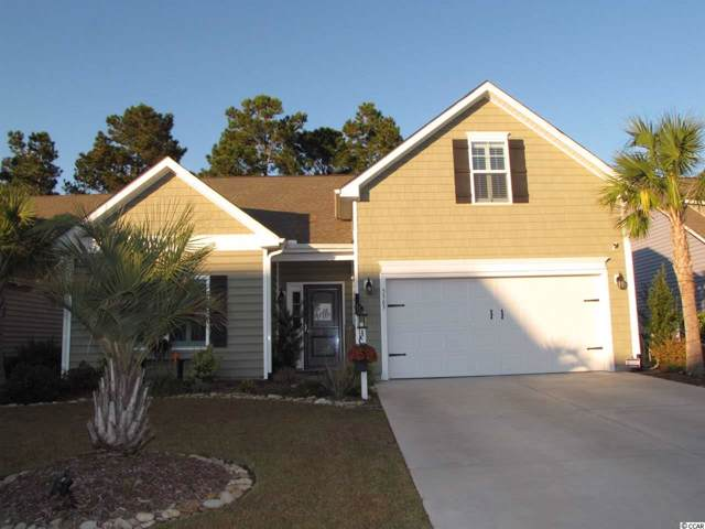 5565 Plantersville Pl., Myrtle Beach, SC 29579 (MLS #1924858) :: Jerry Pinkas Real Estate Experts, Inc