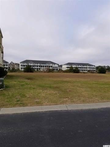 4831 Williams Island Dr., Little River, SC 29566 (MLS #1924930) :: SC Beach Real Estate