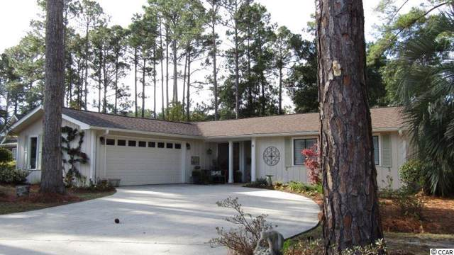 4 West Pine Ct., Carolina Shores, NC 28467 (MLS #1925155) :: The Litchfield Company