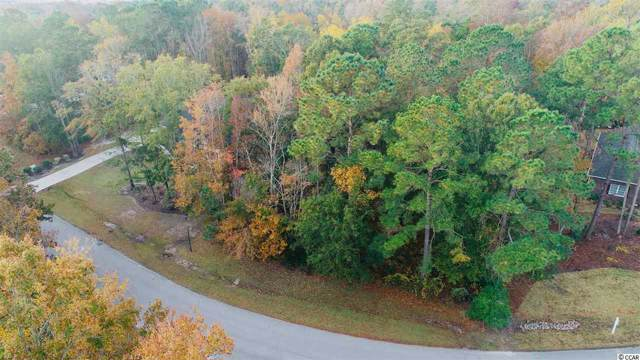 Lot 02 West Pelican Rd., Longs, SC 29568 (MLS #1925266) :: Grand Strand Homes & Land Realty