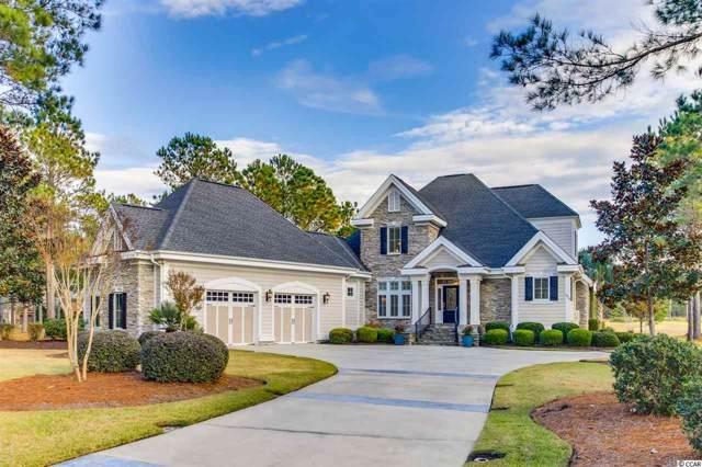 6374 Castlebrook Way Sw, Ocean Isle Beach, NC 28469 (MLS #1925409) :: Jerry Pinkas Real Estate Experts, Inc