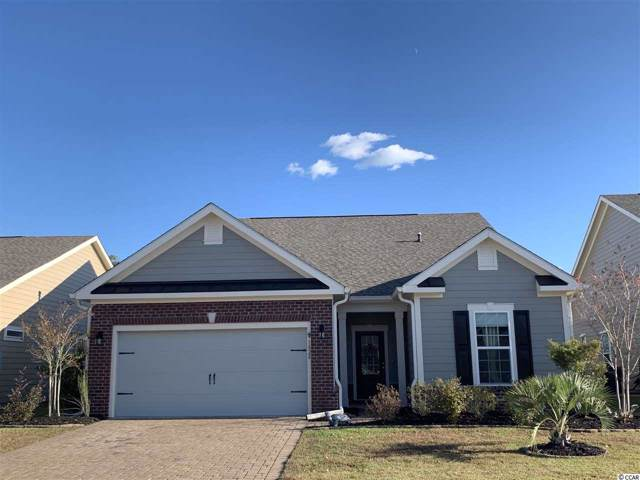 1828 Orchard Dr., Myrtle Beach, SC 29577 (MLS #1925438) :: Right Find Homes