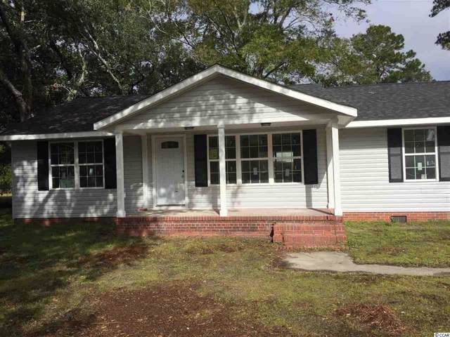 235 Kensington Blvd., Georgetown, SC 29440 (MLS #1925480) :: The Trembley Group | Keller Williams