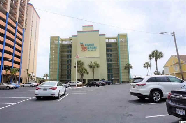 6800 N Ocean Blvd., Myrtle Beach, SC 29572 (MLS #1925605) :: United Real Estate Myrtle Beach