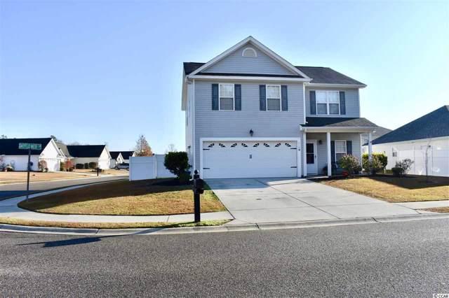 716 Dayflower Dr., Longs, SC 29568 (MLS #1925736) :: Jerry Pinkas Real Estate Experts, Inc